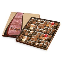 Two Pound Deluxe Assortment
