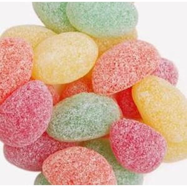 8 oz Jelly Eggs - 5371