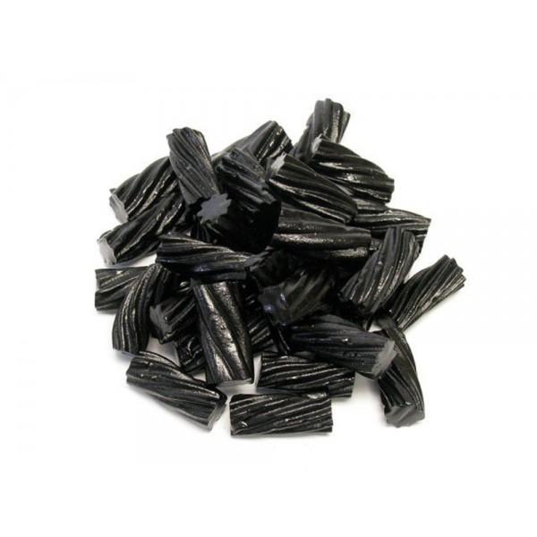 Australian Black Licorice - 3636