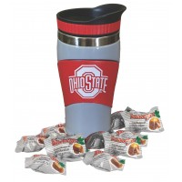 OSU Travel Coffee Mug - 4063