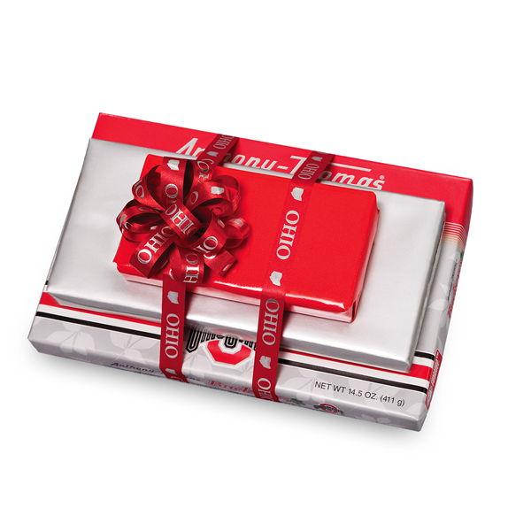 Buckeye Gift Stack - 3433