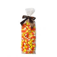 8 oz Candy Corn - 5620