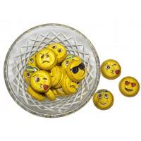 7 oz Emojis - 3818