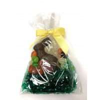 Easter Snack Pack with Jelly Beans - 5977J