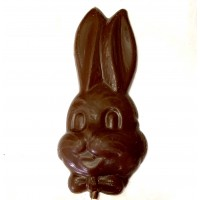 2 oz Large Bunny Pop - 5964