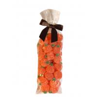 8 oz Jelly Pumpkins - 3721