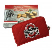 OSU Wristlet - Regulation Size - 3552