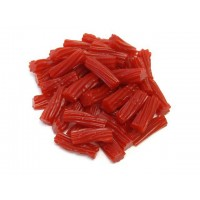 Australian Red Licorice - 3637