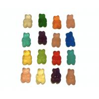 8 oz Gummi Bears - 5452