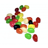 8 oz Jelly Beans