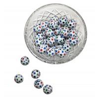 7 oz Soccer Balls - 3799