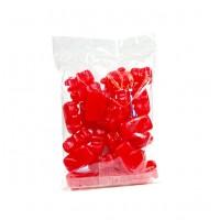 8 oz Cinnamon Bears - 5533