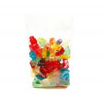 Gummi Bears - 5452