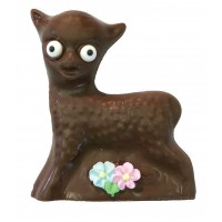 Milk Chocolate Lamb - 5230