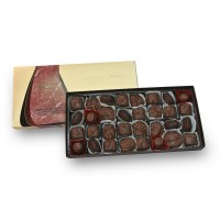 Sugar-Free Assorted Chocolates  - 5745