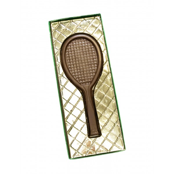 2.5 oz Tennis Racket - 5094