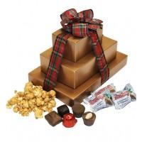 Elf Gift Stack - 5274