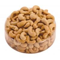 Jumbo Cashews Nuts Large Round - 1809