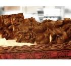 Almond Bark 7 oz.