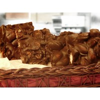 Almond Bark 7 oz.